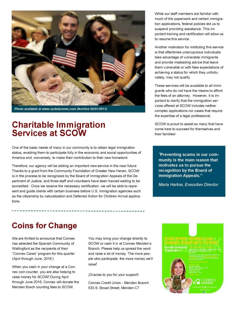 Newsletter Spring 2016 Final v.2_Page_2