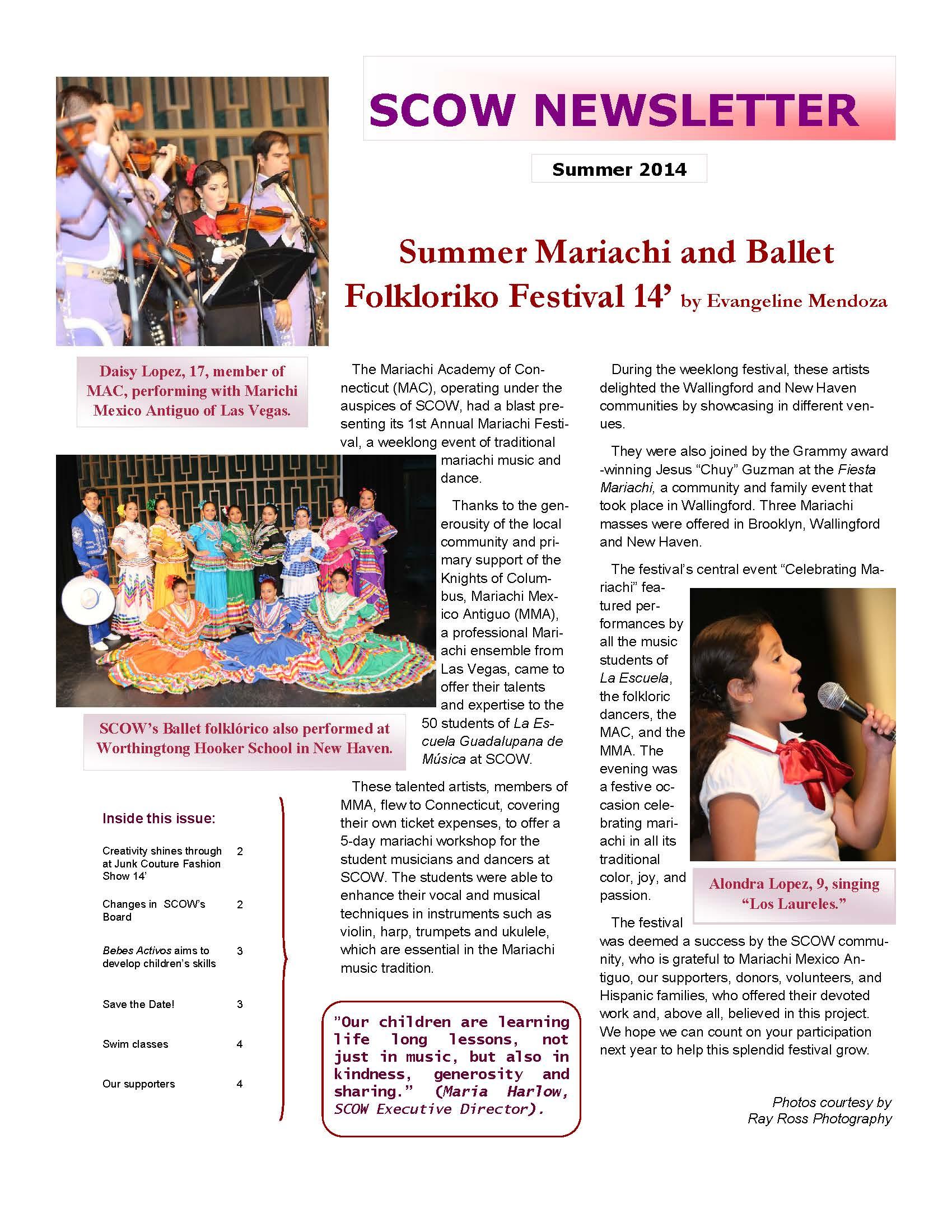 Newsletter Summer 2014 Last version_Page_1