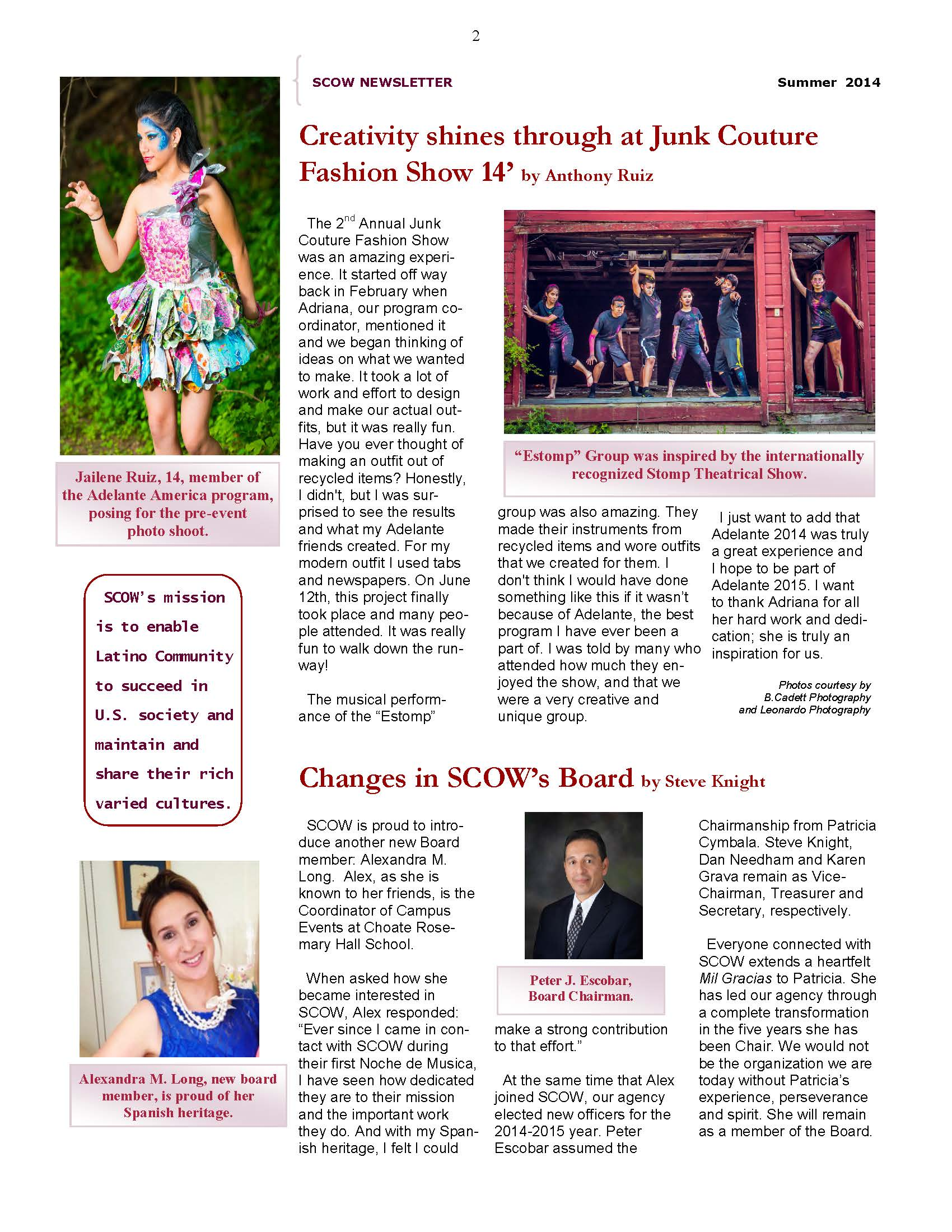 Newsletter Summer 2014 Last version_Page_2