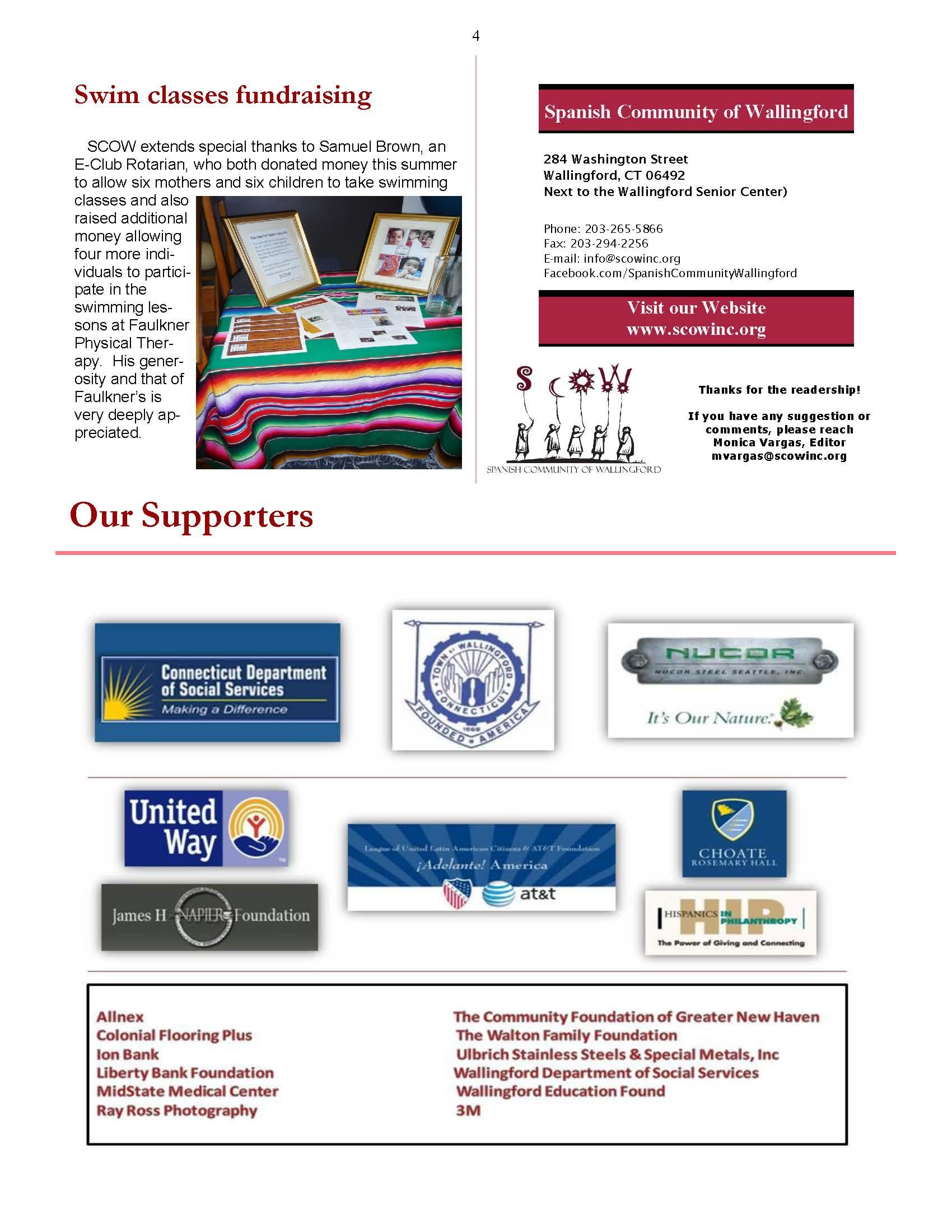 Newsletter Summer 2014 Last version_Page_4